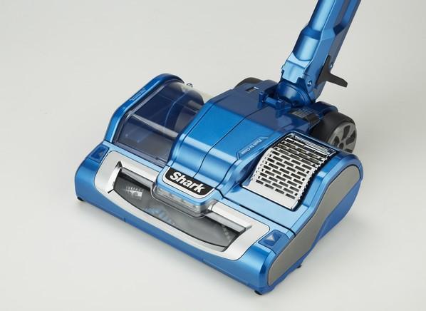 Shark Rocket Powerhead Ah452 Vacuum Cleaner Consumer Reports