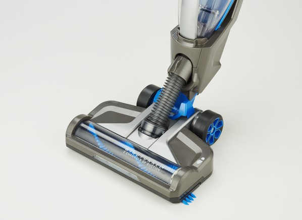 Hoover Air Cordless Bh52100pc Vacuum Cleaner Reviews