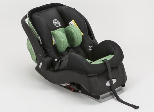 evenflo advanced sensorsafe embrace dlx car seat consumer reports. Black Bedroom Furniture Sets. Home Design Ideas