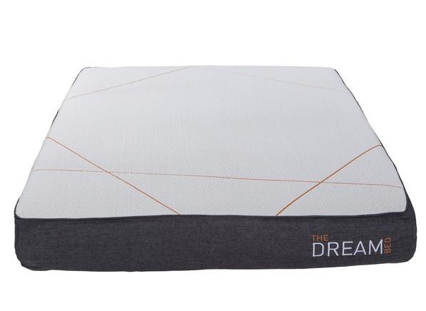Dream Bed The Dream Original Mattress Mattress Prices ...