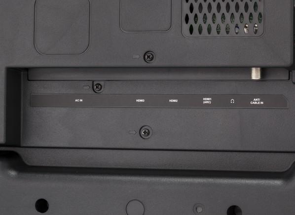 insignia ns 32dr310na17 consumer reports Insignia 32 Inch LED TV insignia 32 tv user manual