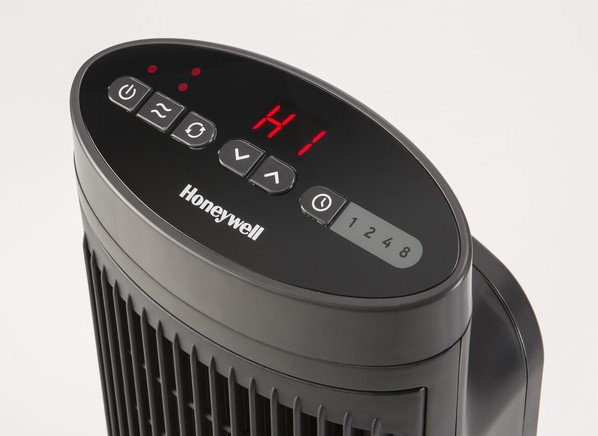 honeywell hce311v space heater consumer reports. Black Bedroom Furniture Sets. Home Design Ideas