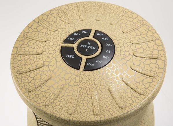 Lasko Designer Series 6435 Space Heater Consumer Reports