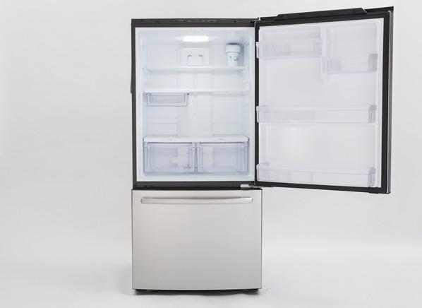 ge gde25eskss refrigerator prices consumer reports