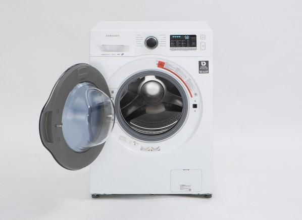 Samsung Ww22k6800aw Washing Machine Consumer Reports