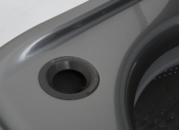 cabrio washing machine reviews
