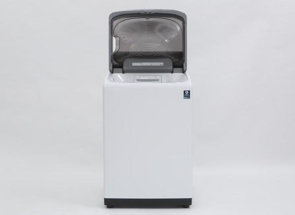 samsung washing machine reliability