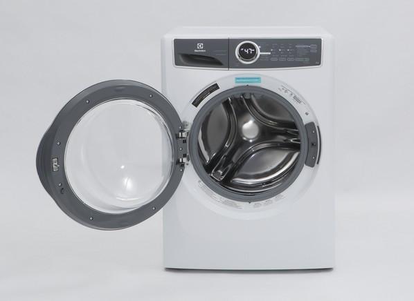 washing machine reliability ratings