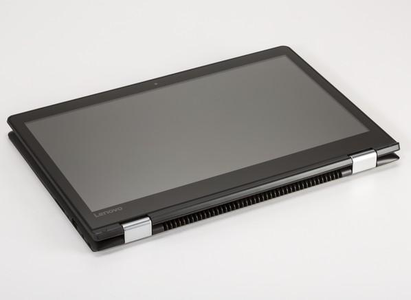 Lenovo Flex 4 Computer Consumer Reports