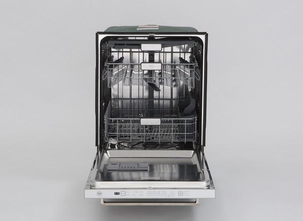 Bertazzoni DW24XT Dishwasher - Consumer Reports