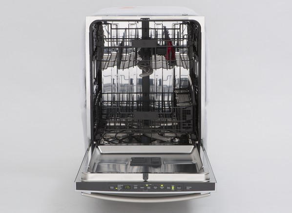 Ge Gdt655ssjss Dishwasher Specs Consumer Reports