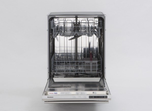 Blomberg Dwt56502ss Dishwasher Consumer Reports