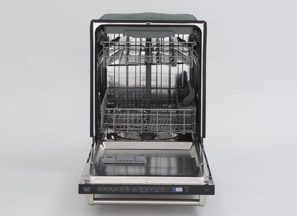 Kucht K6502d Dishwasher Consumer Reports