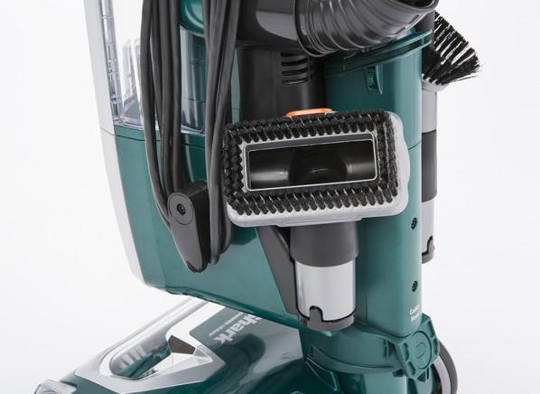 Shark Rotator Powered Lift Away Speed Nv680 Vacuum Cleaner