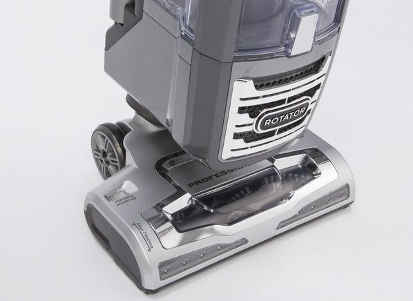 Shark Rotator Powered Lift Away Nv650 Vacuum Cleaner