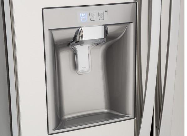 Kenmore Elite 73153 Refrigerator Prices Consumer Reports