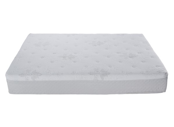 "Serta Luxury 12"" Gel Memory Foam Mattress Consumer Reports"