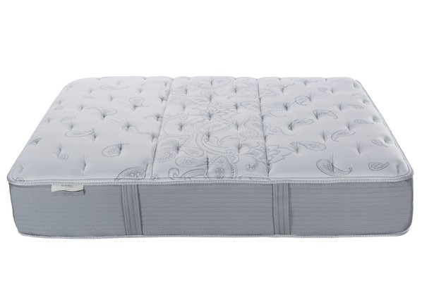 Restonic fortCare Select Hampton Mattress Consumer