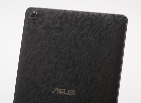 asus zenpad z8  4g  16gb  tablet consumer reports Z8 Coupe Kawasaki Z8