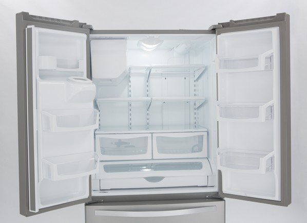 Whirlpool Wrf555sdfz Refrigerator Prices Consumer Reports