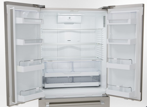 Dcs Rf201acusx1 Refrigerator Consumer Reports