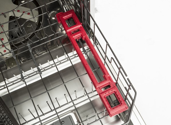 Ge Dishwasher Unlock Controls Ge Gdt635hsjss Dishwasher