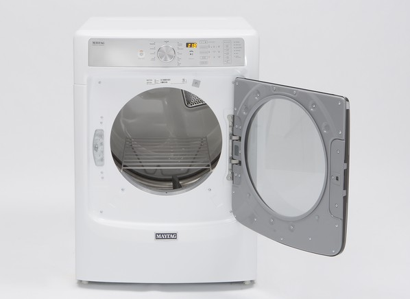 Maytag Med8200fw Clothes Dryer Consumer Reports