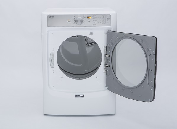 Maytag Med5500fw Clothes Dryer Reviews Consumer Reports