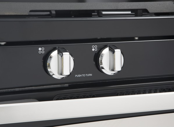 Ikea betrodd igs505ds range specs consumer for Ikea range four