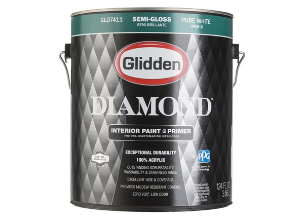 glidden diamond home depot paint reviews consumer reports