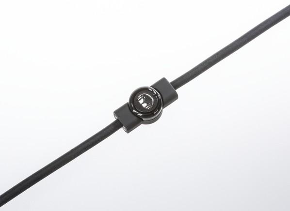 Ipod bluetooth headphones - bluetooth headphones noise canceling monster