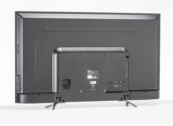 Toshiba 55l621u Specs