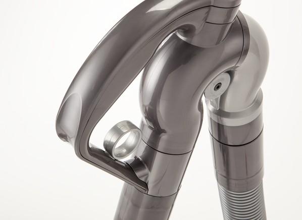 Dyson Big Ball Multifloor Vacuum Cleaner Reviews