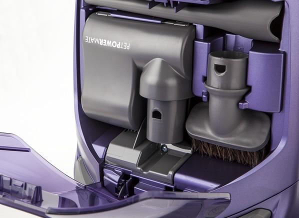 Kenmore Pop N Go 81614 Vacuum Cleaner Consumer Reports