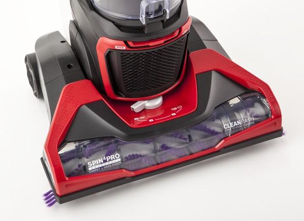 Dirt Devil Pro Power Xl Pet Ud70185 Vacuum Cleaner Prices