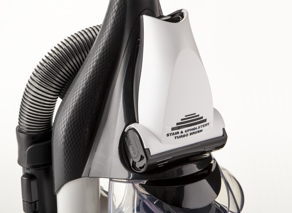 Eureka Airspeed Professional As1095a Vacuum Cleaner Prices