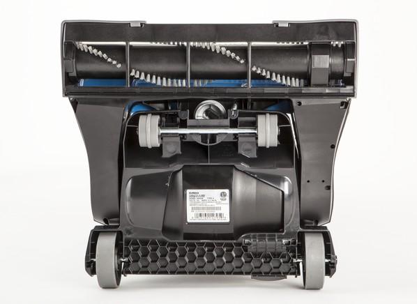 Eureka Airspeed Cleanxtreme As3006a Vacuum Cleaner