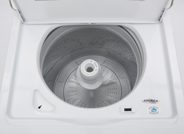 Maytag Mvwc416fw Washing Machine Consumer Reports