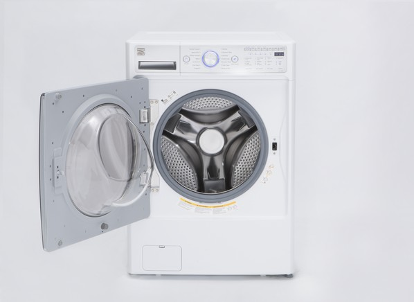 kenmore washing machine price