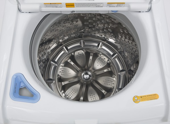 Lg Wt7600hwa Washing Machine Consumer Reports