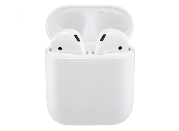 Apple AirPods Headphone Prices - Consumer Reports