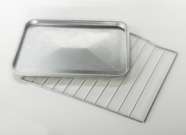Krups Digital Ok505d51 Toaster
