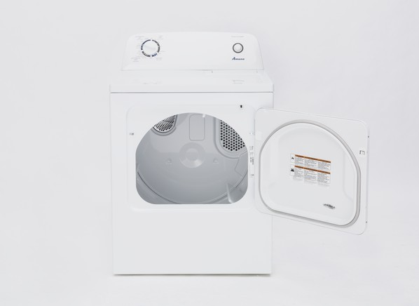 Amana Ned4655ew Clothes Dryer Prices Consumer Reports