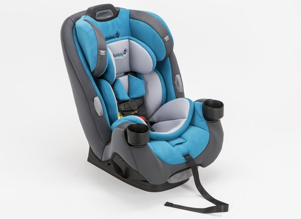 safety 1st grow and go air car seat prices consumer reports. Black Bedroom Furniture Sets. Home Design Ideas