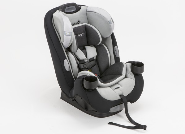 safety 1st grow and go ex air car seat consumer reports. Black Bedroom Furniture Sets. Home Design Ideas