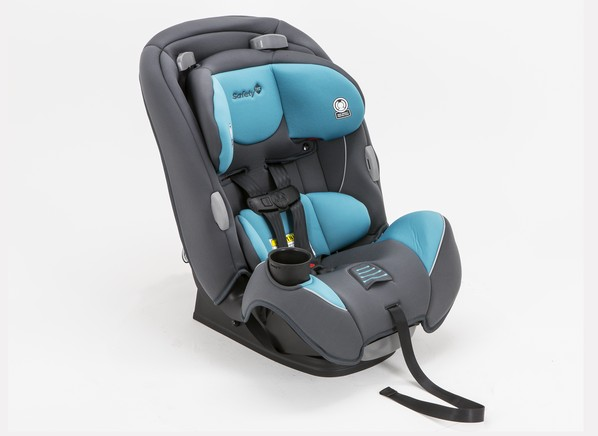 safety 1st continuum car seat specs consumer reports. Black Bedroom Furniture Sets. Home Design Ideas