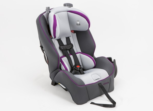 cosco easy elite car seat consumer reports. Black Bedroom Furniture Sets. Home Design Ideas