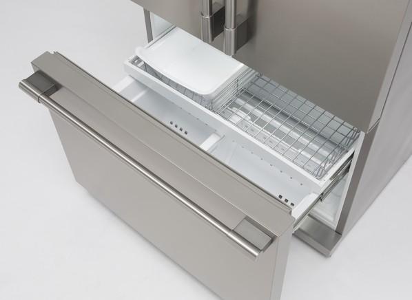 Frigidaire Professional Fpbg2277rf Refrigerator Prices