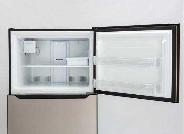 Insignia Ns Rtm21ss7 Refrigerator Consumer Reports