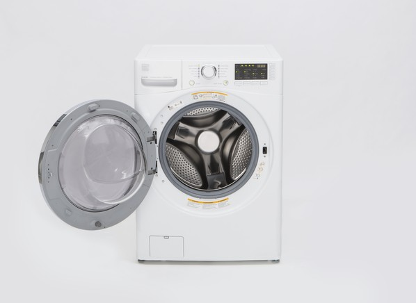 Kenmore 41392 Washing Machine Consumer Reports